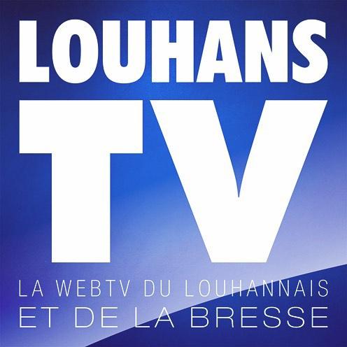 La Web TV