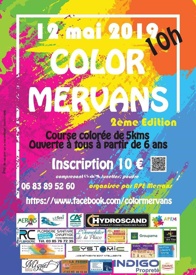 2019-0512-MERVANS-color-mervans