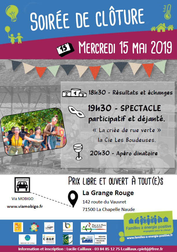 2019-0515-CHAPELLE-NAUDE-soiree-de-cloture