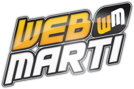 WebMarti, Web magazine local